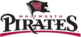 Whitworth Logo