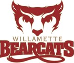WIllamette Logo