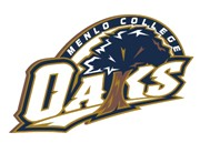 Menlo Logo